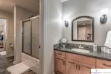 17429 Valley Drive - Photo 45