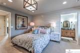 17429 Valley Drive - Photo 46