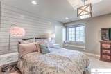 17429 Valley Drive - Photo 47