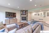 17429 Valley Drive - Photo 48