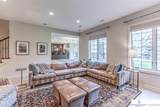 17429 Valley Drive - Photo 49