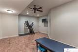 17429 Valley Drive - Photo 56
