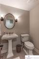 17429 Valley Drive - Photo 57