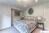 17429 Valley Drive - Photo 58