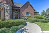 17429 Valley Drive - Photo 6