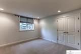 17429 Valley Drive - Photo 62