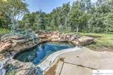 17429 Valley Drive - Photo 64
