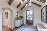 17429 Valley Drive - Photo 8