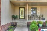 13567 Arbor Street - Photo 3