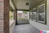 3236 Myrtle Avenue - Photo 3