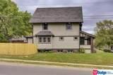 3236 Myrtle Avenue - Photo 44