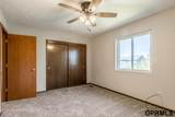 2204 Lucille Drive - Photo 10