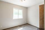 2204 Lucille Drive - Photo 12