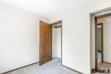 2204 Lucille Drive - Photo 13