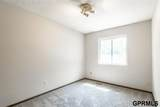 2204 Lucille Drive - Photo 14