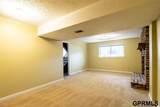 2204 Lucille Drive - Photo 17