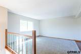 2204 Lucille Drive - Photo 4