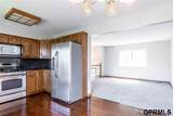 2204 Lucille Drive - Photo 6