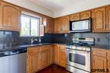 2204 Lucille Drive - Photo 8