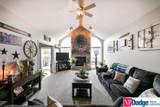 580 Coronado Circle - Photo 2