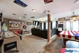580 Coronado Circle - Photo 35