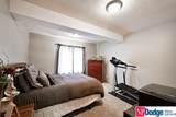 580 Coronado Circle - Photo 44