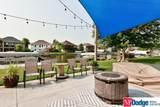 580 Coronado Circle - Photo 50