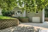 7317 Lawndale Drive - Photo 3