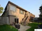 705 186 Street - Photo 30