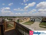 14202 Wood Valley Drive - Photo 11