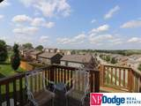 14202 Wood Valley Drive - Photo 12