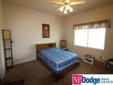 14202 Wood Valley Drive - Photo 13