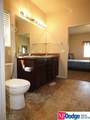 14202 Wood Valley Drive - Photo 17