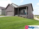 14202 Wood Valley Drive - Photo 29