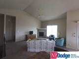 14202 Wood Valley Drive - Photo 5