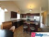 14202 Wood Valley Drive - Photo 8