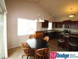 14202 Wood Valley Drive - Photo 9