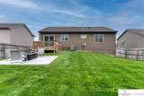 13911 Wyoming Street - Photo 33