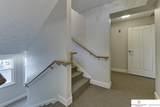 521 38 Avenue - Photo 20