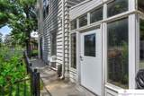 521 38 Avenue - Photo 37