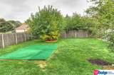 17302 Pine Circle - Photo 42