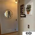 8253 Weber Street - Photo 10