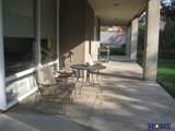 1130 H Street - Photo 26