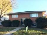 4915 Cleveland Avenue - Photo 1
