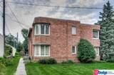 5318 Corby Street - Photo 24
