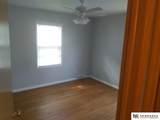 4975 41st Street - Photo 7