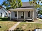 1614 Iowa Avenue - Photo 1