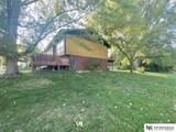 4032 Turner Street - Photo 41