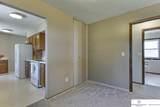 3411 Augusta Avenue - Photo 9