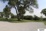 64122 732 Road - Photo 2